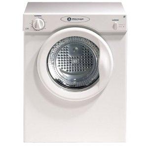 broken appliances, dryer. tumble dryer