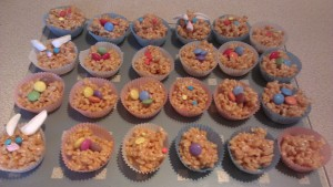 Rice Krispie Cakes, Rice Krispie Treats, Rice Krispie Bars, Rice Krispies