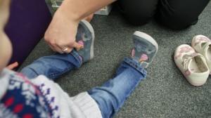 Clarks First Shoes, Clarks, Clarks shoes, first shoes, childrens shoes, Clarks Spring/summer 2012 collection, clarks first shoes collection, shoe fitting, clarks shoe fitting, childrens shoe fitting, clarks first shoe fitting, first shoe fitting