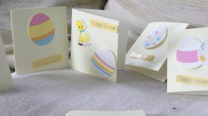 Pound World, Cheap Easter Crafts, Eater Craft Ideas