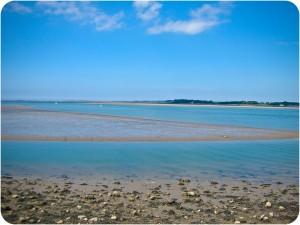 menai straits, wales, beach, uk beach, caernarfon, caernarfon beach, caernarfon wales, welsh beaches, northwest beach, day out to wales
