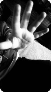 Toddler hands, little hands, baby hands