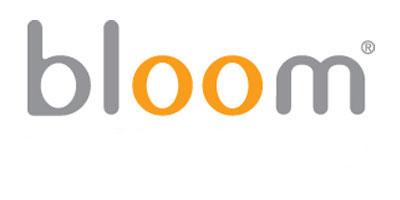 bloom baby logo, bloom logo, bloom baby fresco, bloom baby, bloom