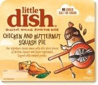 chicken-butternut-squash-pie_s_1_200_0