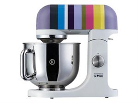 KitchenMachines-KMX80-800x600-1_300x225