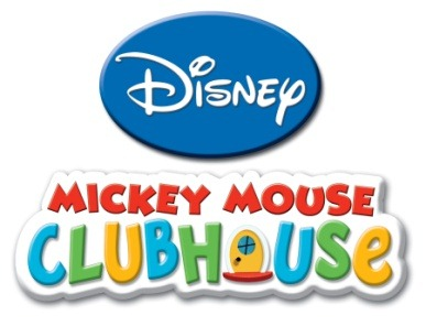 Sponsored Video – Mattel Presents Master Moves Mickey 6