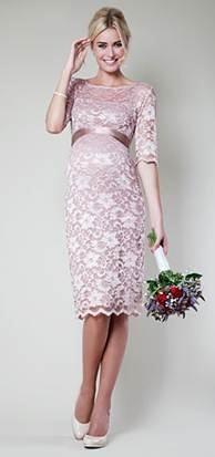 Expectantly Fabulous Like Kate 8