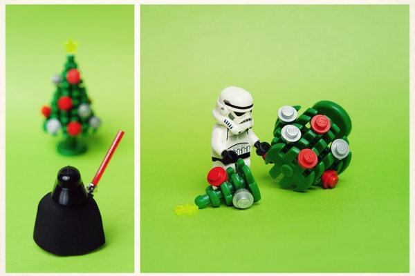 Merry Christmas 2012! 2