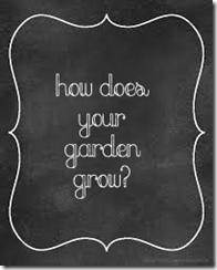gardengrow