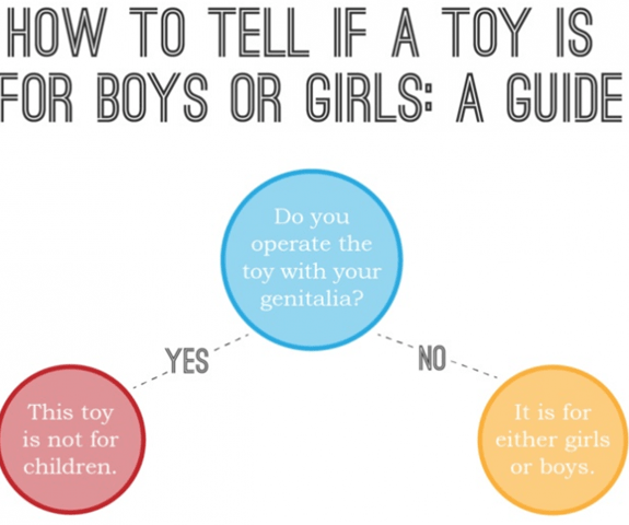 Let Toys Be Toys 2