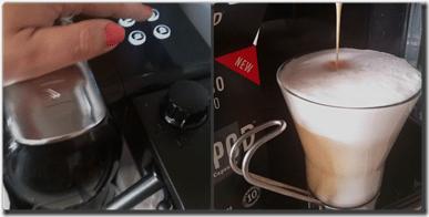 cafepod nespresso