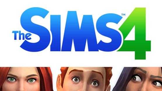 the_sims_4__by_essiethemessy-d64gmb0