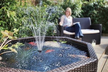 Garden-Water-Features-