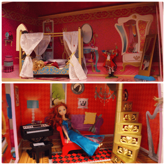 dollshouse2