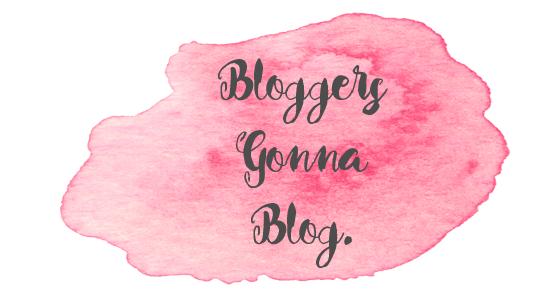 bloggersgonnablog.png
