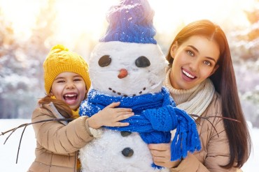How to Maximise Your Health this Winter 2