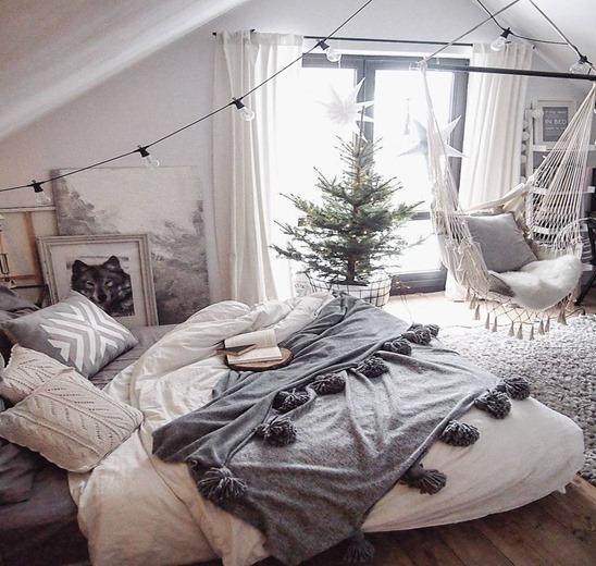 winterbedroom