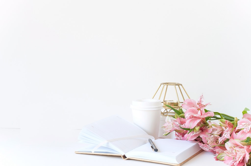 Top Tips: Spring Cleaning 15