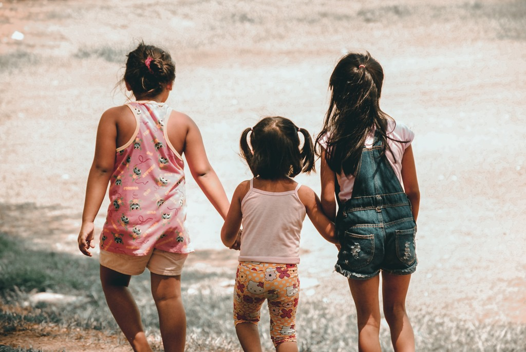 How to Make Big Investments Easier When You Have a Growing Family 2