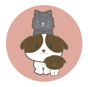 MTN Pets