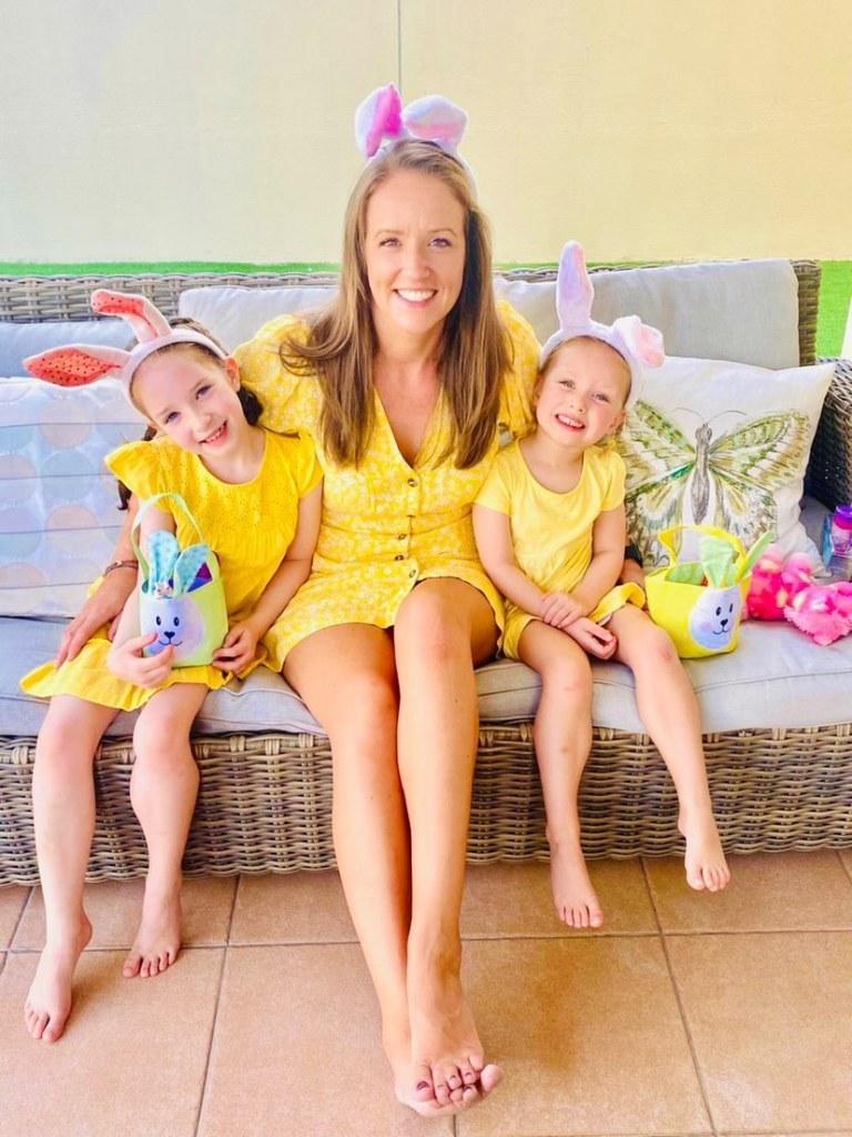 Homeschool vs. Traditional School | A Mom's personal Experience