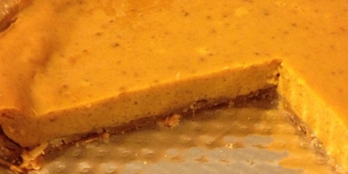 easy-pumpkin-pie-recipe-2
