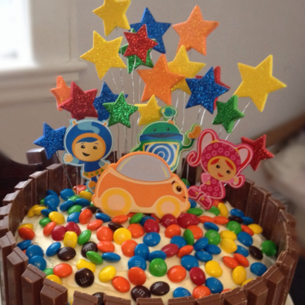 Magnificent A Team Umizoomi Birthday Mission Mumturnedmom Personalised Birthday Cards Epsylily Jamesorg