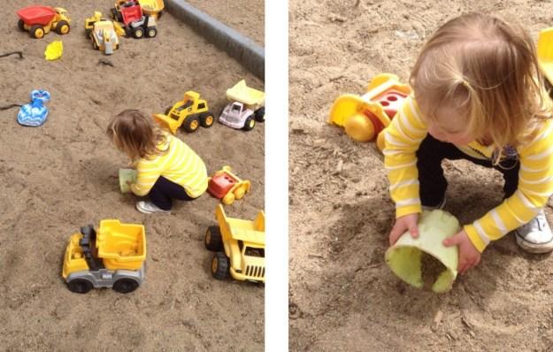 the sandpit 2