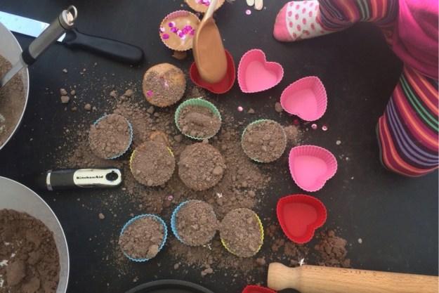 Mud Kitchen 14