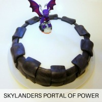 skylanders-portal-of-power
