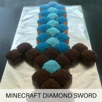 minecraft-diamond-sword