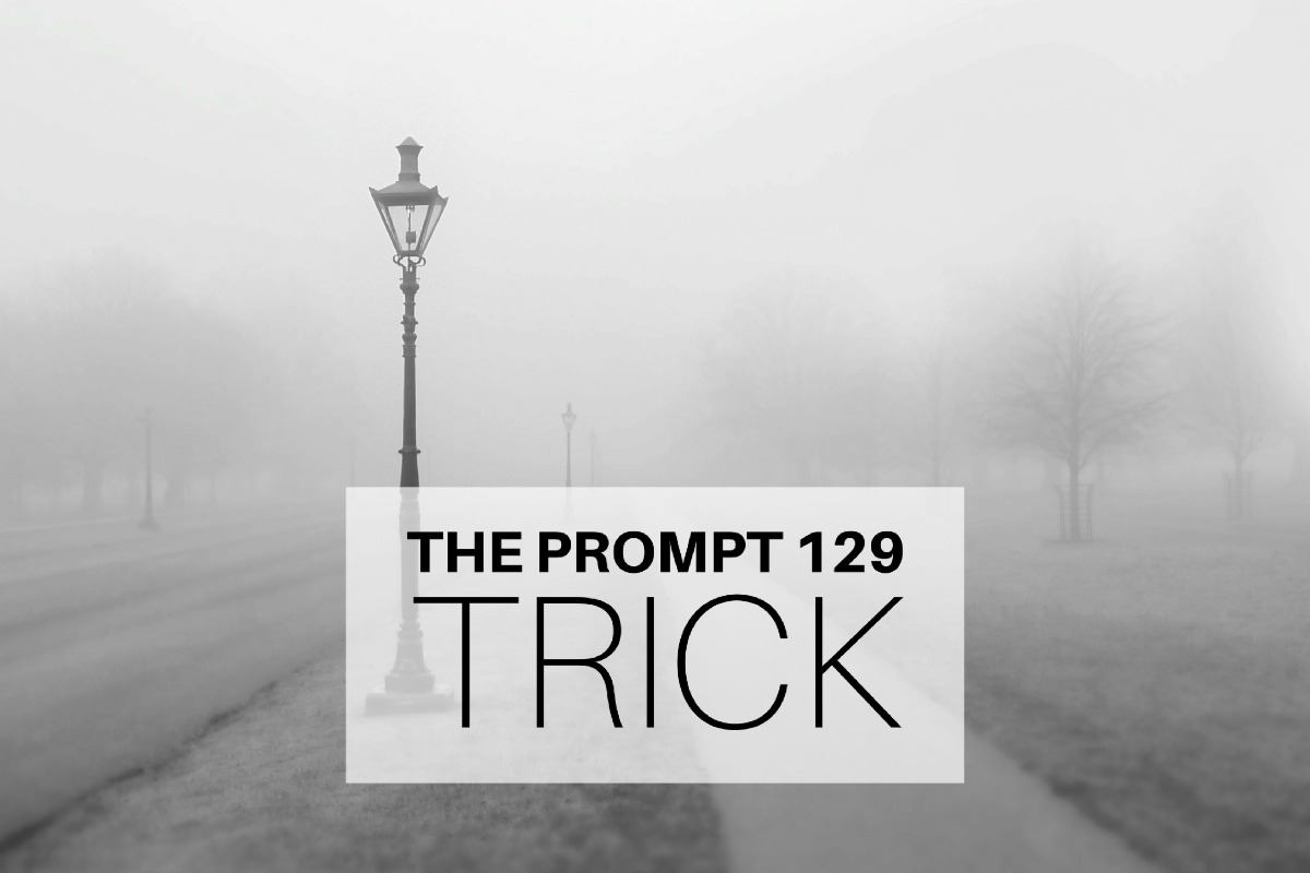 the-prompt-129