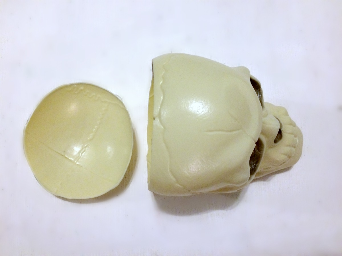 Skull Eyeball Pitch 3