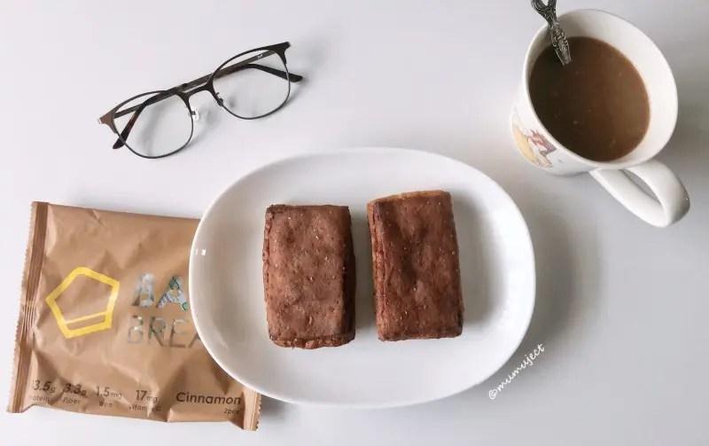 BASE-FOOD-ベースフード-ベースブレット-完全栄養-完全食-感想