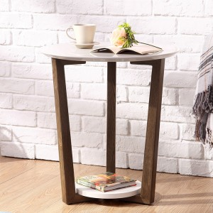 side tables living room best color for walls in furniture mumu malaysia online store benson table
