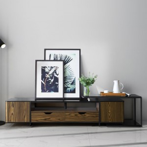 tv cabinet for living room grey velvet sofa ideas cabinets furniture mumu malaysia online store anderson extendable