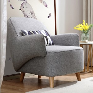 tropical living room in malaysia furniture houston texas armchairs mumu online store daphne grey armchair