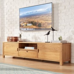 Tv Cabinet For Living Room Paint Color Combinations Rooms Cabinets Furniture Mumu Malaysia Online Store Asher