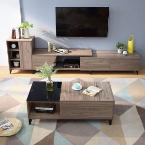living room package with tv modern lighting ideas furniture mumu malaysia online store ashton set