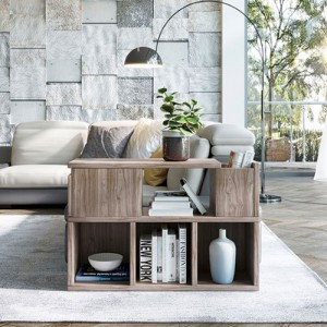 side tables living room design in nigeria furniture mumu malaysia online store ashton rectangle table
