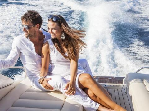 5 Biggest Success Factors of Self-Made Millionaires