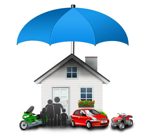 How Umbrella Insurance Works And Why You Really Need It