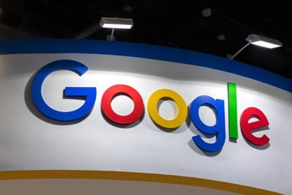 Movement across Nigeria drops 39% in Google report tracking lockdown
