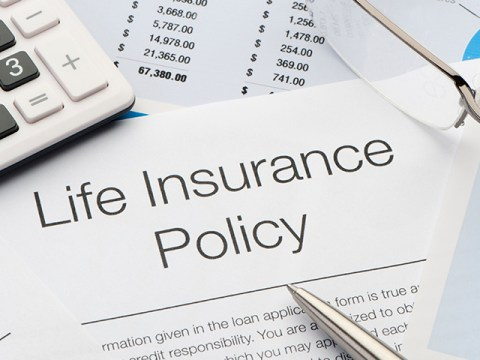 When Do You Really Need To Buy Life Insurance?