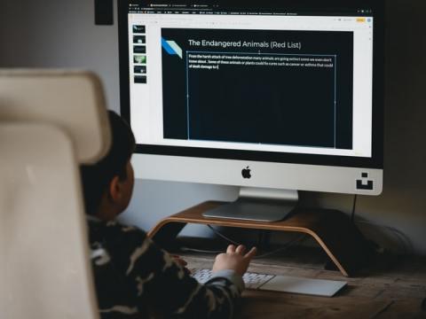 COVID-19: Will the coronavirus make online education go viral?