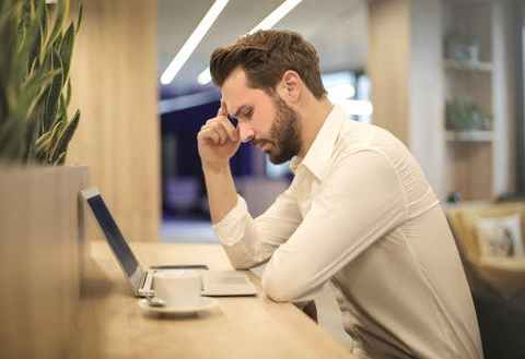 Reasons Why Smart, Hardworking People Don't Become Successful