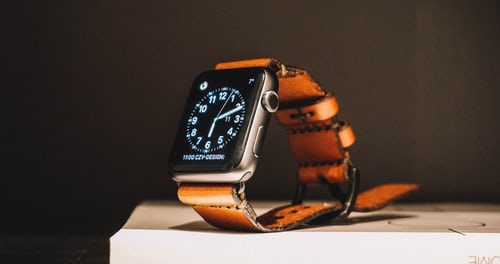 Apple Watch Series 6, watchOS 7 to Feature Sleep Tracking, Schooltime Mode for Kids, New Watch Faces