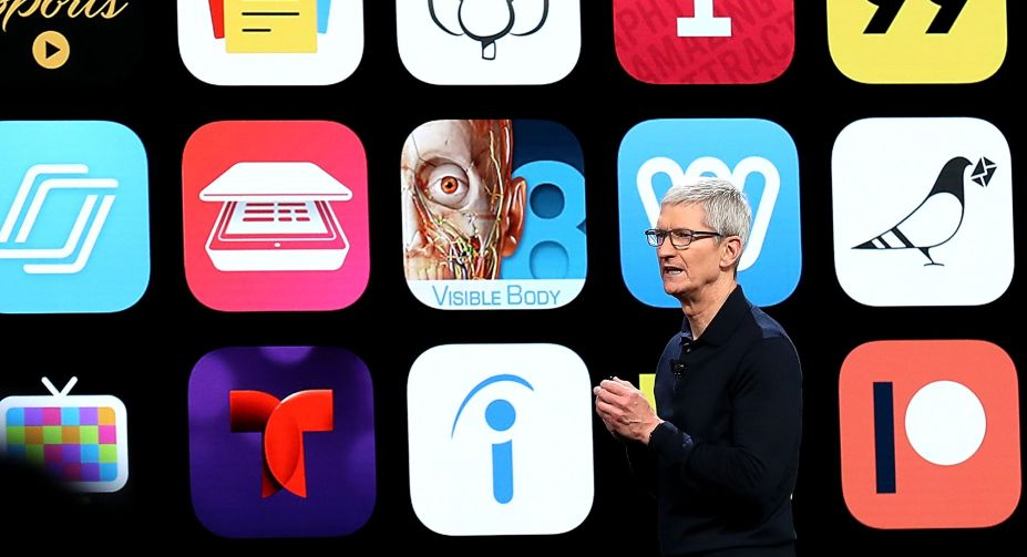 Apple Approves 'Hey' Email App Following Drama, But the Fight's Not Over