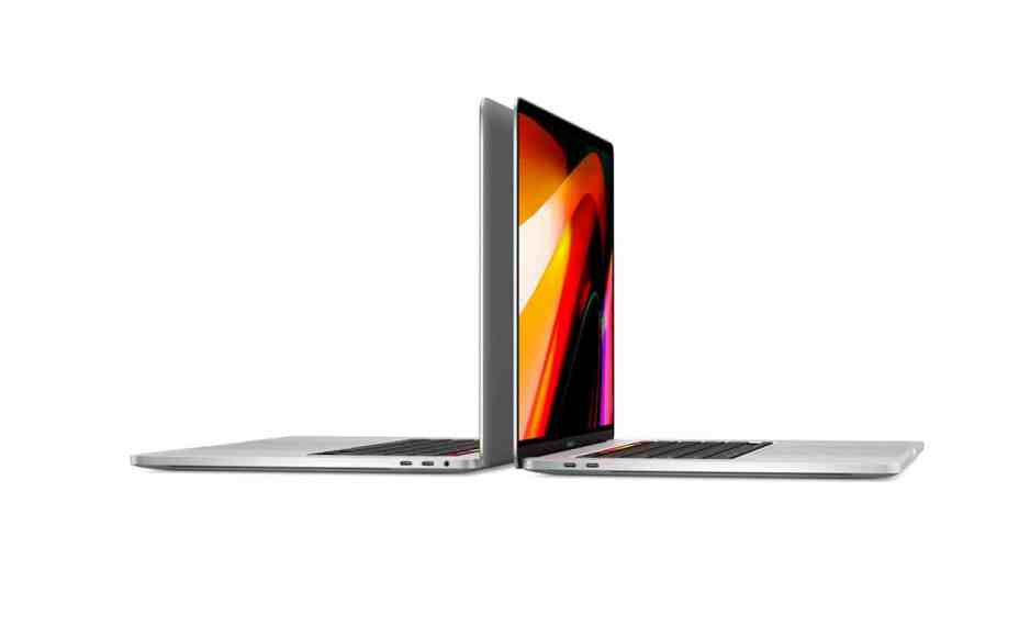 Amazon Has Amazing Deals on MacBook Pro, AirPods, and More for Father's Day