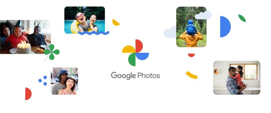 Google Photos App for iPhone Gets a New Design, Refreshed Icon, Maps View, and More Features